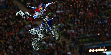 motocross 720 backflip